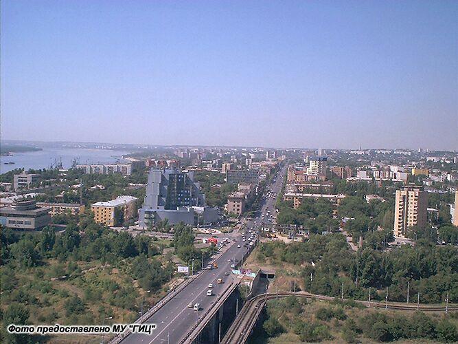 http://demidov-tolyan.narod.ru/images/5/1.jpg